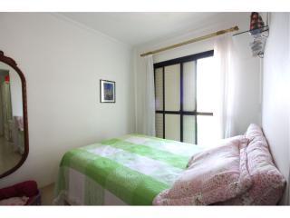 Guarulhos: Apartamento 3 Dsts (1Ste) 2 vgs de auto à venda, Vila Rosália, Guarulhos 10