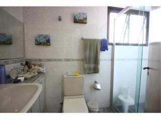 Guarulhos: Apartamento 3 Dsts (1Ste) 2 vgs de auto à venda, Vila Rosália, Guarulhos 11