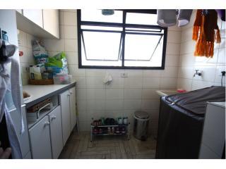 Guarulhos: Apartamento 3 Dsts (1Ste) 2 vgs de auto à venda, Vila Rosália, Guarulhos 12