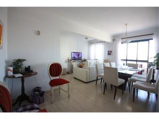Guarulhos: Apartamento 3 Dsts (1Ste) 2 vgs de auto à venda, Vila Rosália, Guarulhos 2