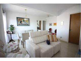 Guarulhos: Apartamento 3 Dsts (1Ste) 2 vgs de auto à venda, Vila Rosália, Guarulhos 3