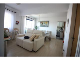 Guarulhos: Apartamento 3 Dsts (1Ste) 2 vgs de auto à venda, Vila Rosália, Guarulhos 4