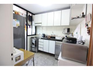 Guarulhos: Apartamento 3 Dsts (1Ste) 2 vgs de auto à venda, Vila Rosália, Guarulhos 5
