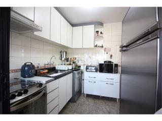 Guarulhos: Apartamento 3 Dsts (1Ste) 2 vgs de auto à venda, Vila Rosália, Guarulhos 6