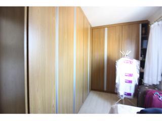 Guarulhos: Apartamento 3 Dsts (1Ste) 2 vgs de auto à venda, Vila Rosália, Guarulhos 7