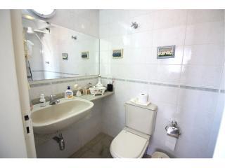 Guarulhos: Apartamento 3 Dsts (1Ste) 2 vgs de auto à venda, Vila Rosália, Guarulhos 8