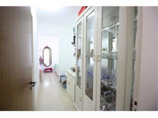 Guarulhos: Apartamento 3 Dsts (1Ste) 2 vgs de auto à venda, Vila Rosália, Guarulhos 9