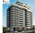 Criciúma: Monte Cristallo residencial apartamento Centro Criciúma