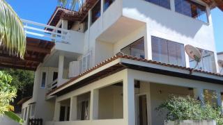 São Pedro da Aldeia: Casa residencial para venda e locação, Peró, Cabo Frio/RJ. 1