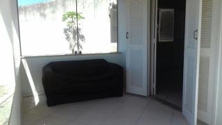 São Pedro da Aldeia: Casa residencial para venda e locação, Peró, Cabo Frio/RJ. 10