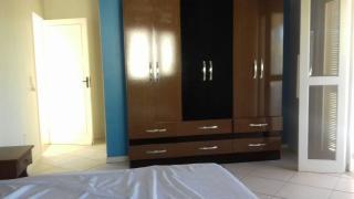 São Pedro da Aldeia: Casa residencial para venda e locação, Peró, Cabo Frio/RJ. 11