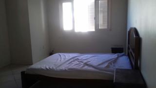 São Pedro da Aldeia: Casa residencial para venda e locação, Peró, Cabo Frio/RJ. 12