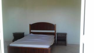 São Pedro da Aldeia: Casa residencial para venda e locação, Peró, Cabo Frio/RJ. 15