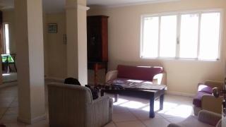 São Pedro da Aldeia: Casa residencial para venda e locação, Peró, Cabo Frio/RJ. 2