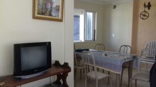 São Pedro da Aldeia: Casa residencial para venda e locação, Peró, Cabo Frio/RJ. 3