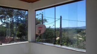 São Pedro da Aldeia: Casa residencial para venda e locação, Peró, Cabo Frio/RJ. 5