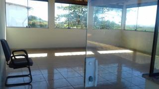 São Pedro da Aldeia: Casa residencial para venda e locação, Peró, Cabo Frio/RJ. 6