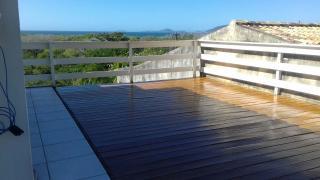 São Pedro da Aldeia: Casa residencial para venda e locação, Peró, Cabo Frio/RJ. 7