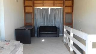 São Pedro da Aldeia: Casa residencial para venda e locação, Peró, Cabo Frio/RJ. 9
