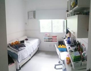 Itaboraí: Apartamento 3 quartos - Barra da Tijuca 10