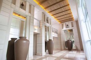 Itaboraí: Apartamento 3 quartos - Barra da Tijuca 2