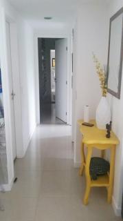 Itaboraí: Apartamento 3 quartos - Barra da Tijuca 5