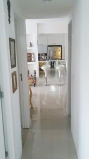 Itaboraí: Apartamento 3 quartos - Barra da Tijuca 6
