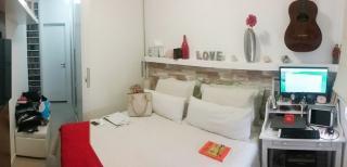 Itaboraí: Apartamento 3 quartos - Barra da Tijuca 8