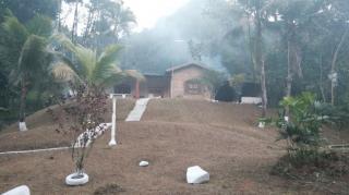 Itaboraí: Condominio de Chacaras 1