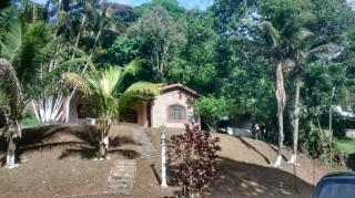 Itaboraí: Condominio de Chacaras 12