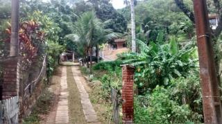 Itaboraí: Condominio de Chacaras 3