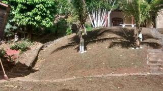 Itaboraí: Condominio de Chacaras 4