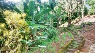 Itaboraí: Condominio de Chacaras 5