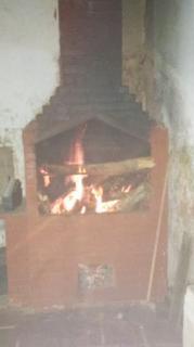 Itaboraí: Condominio de Chacaras 8