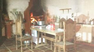 Itaboraí: Condominio de Chacaras 9