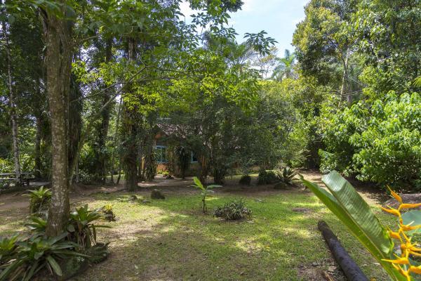 São Paulo: Casa com 114 m² em excelente localização em Paraty 10