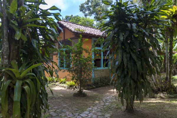 São Paulo: Casa com 114 m² em excelente localização em Paraty 3