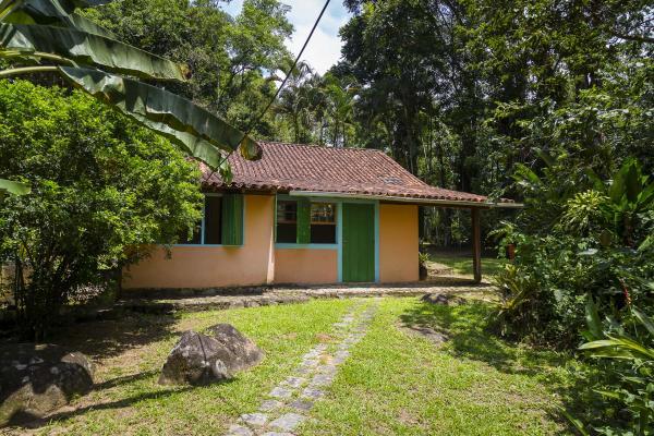 São Paulo: Casa com 114 m² em excelente localização em Paraty 4