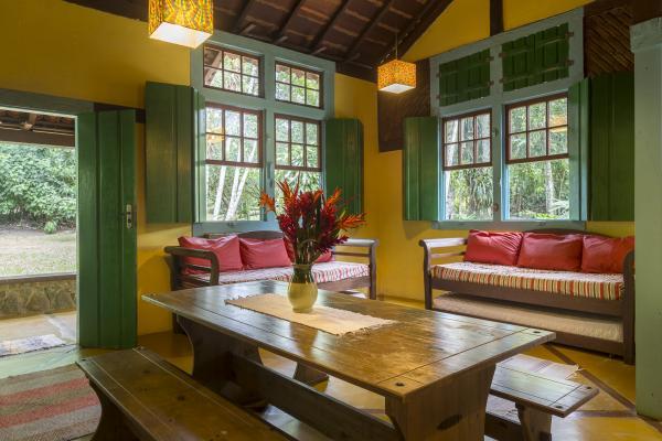São Paulo: Casa com 114 m² em excelente localização em Paraty 7