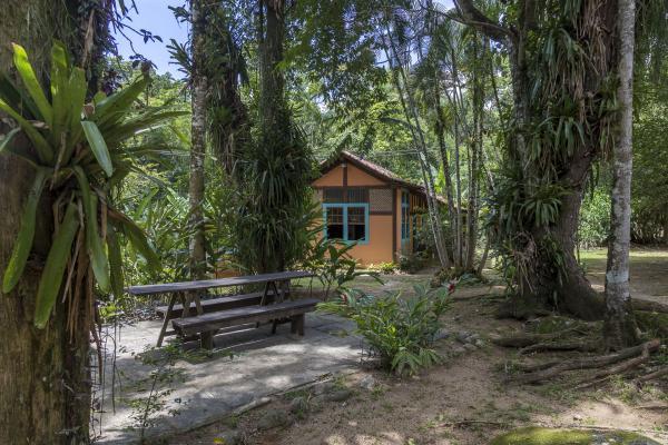 São Paulo: Casa com 114 m² em excelente localização em Paraty 9