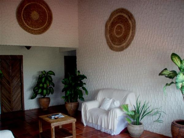 São Paulo: Linda Pousada em Taiba com 12 Suites 5