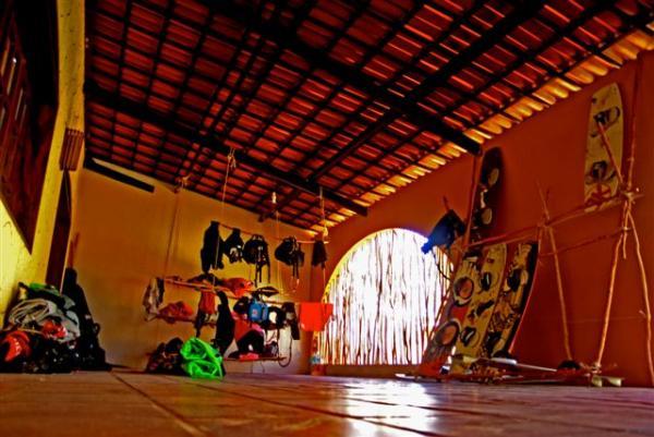 São Paulo: Linda Pousada em Taiba com 12 Suites 8
