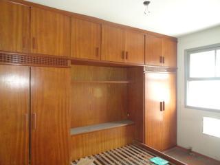 São Vicente: Apartamento 2 dormitorios, suite + dep. empregada 10