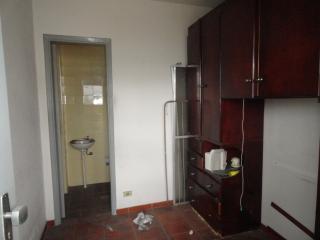São Vicente: Apartamento 2 dormitorios, suite + dep. empregada 12