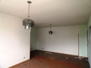 São Vicente: Apartamento 2 dormitorios, suite + dep. empregada 4