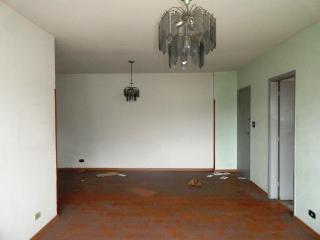 São Vicente: Apartamento 2 dormitorios, suite + dep. empregada 5