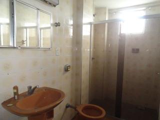 São Vicente: Apartamento 2 dormitorios, suite + dep. empregada 8