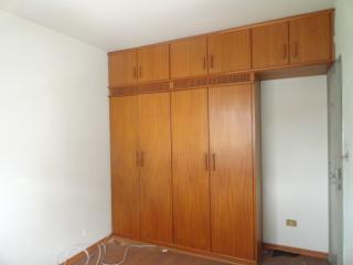São Vicente: Apartamento 2 dormitorios, suite + dep. empregada 9