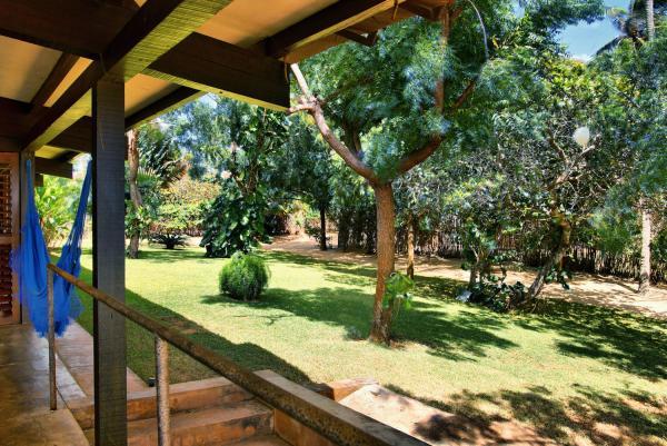 São Paulo: Casa à Beira do Lago e à Beira-Mar Com Vista Sensacional 3