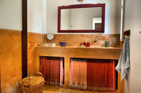 São Paulo: Casa à Beira do Lago e à Beira-Mar Com Vista Sensacional 8